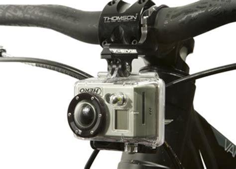 [Review] K Edge Garmin Edge GPS Bike Computer Mount