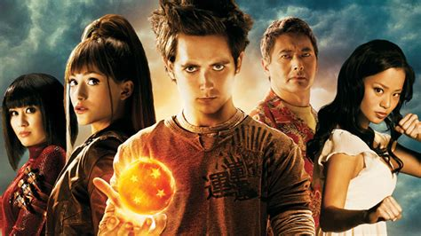 years writer  dragonball evolution apologises    sbs popasia