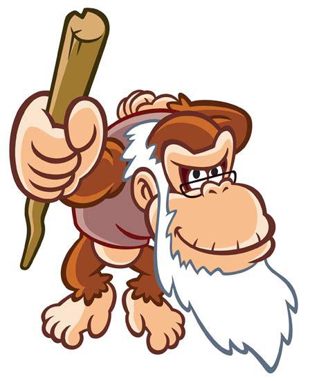 cartoon monkey swinging cartoon monkey swinging clipart best