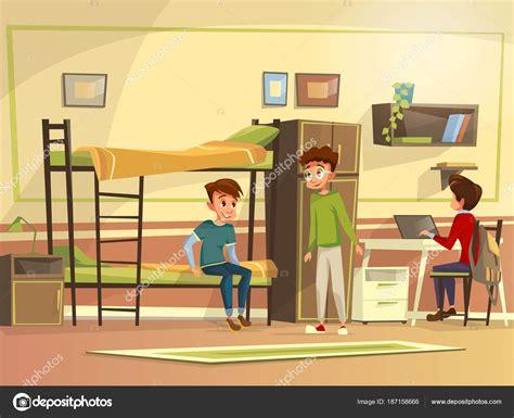 decorar habitacion niña 14 años dormitorio en ingles dibujo mediabix gt inspira 231 227 o de