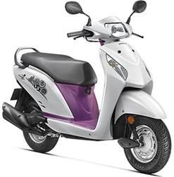 Honda Activa Price Honda Activa I Dlx Price Specs Review Pics Mileage In