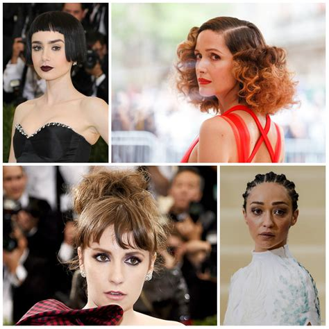 Newest Hairstyles For 2017 by Hairstyles Haircuts Hairstyles 2017 And Hair