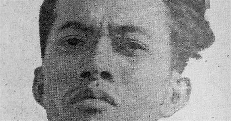 bio data chairil anwar biografi chairil anwar penyair indonesia biografi tokoh