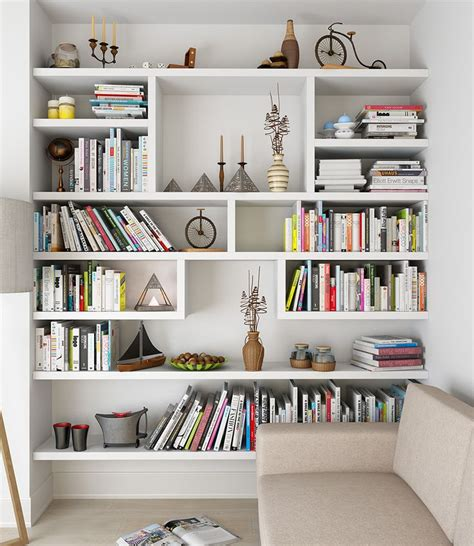 mdf bookshelves 8 best images about storage solutions on bespoke and bookcase storage
