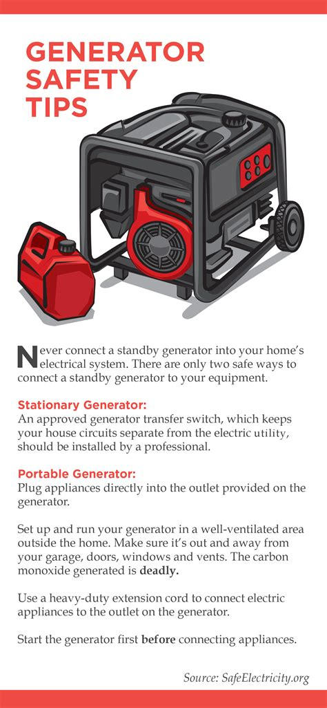 wiring portable generator into house wiring diagram
