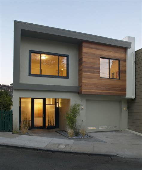 Bor Cas Modern fachadas de casas modernas 51 boas ideias arquidicas