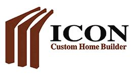 custom home builder magazine icon custom home builder ventanas magazine el paso
