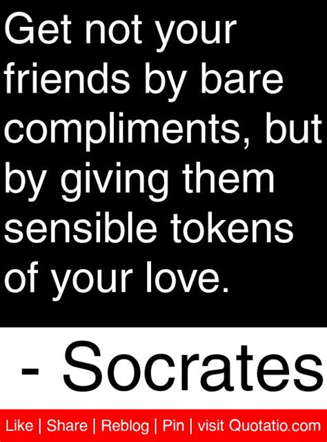 Do You Get Compliments On Your by Sensible Quotes And Sayings Quotesgram