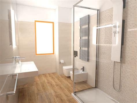 bagno per casa rifacimento bagno come scegliere l impresa migliore