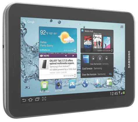samsung galaxy tab 2 7 0 4g lte verizon tablet computers computers accessories