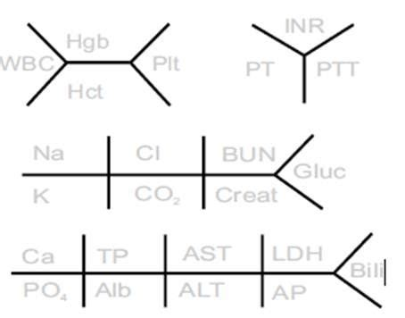 cbc fishbone diagram click image for larger version name fishbone from pdf
