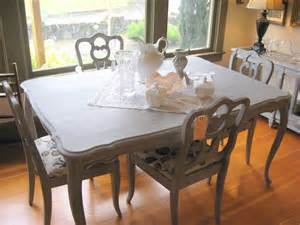 excellences oak dining tables: stunning grey dining table and chairs for your interior decor home