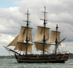 Home Decor Places Near Me by 25 Best Ideas About Sailing Ships On Pinterest Ships