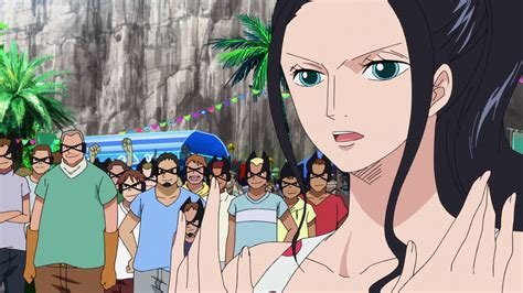Film One Piece Nebulandia | one piece abenteuer auf nebulandia film rezensionen de