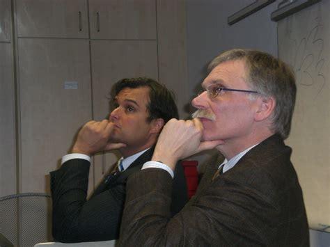 kfw beraterforum beratertag 16 11 2007 unternehmensberatung in