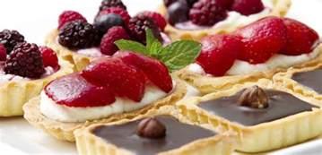 baking amp pastry arts diploma certificate program