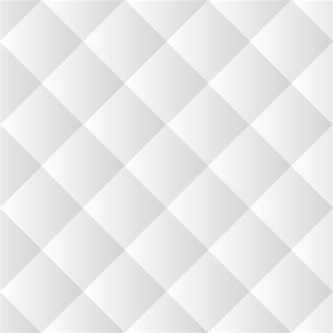 white pattern background image seamless white texture pattern pinterest white