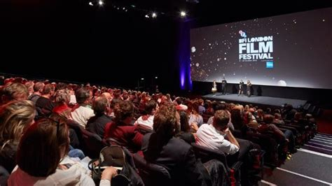 film festival malaysia 2014 south asia punches above its weight at london film