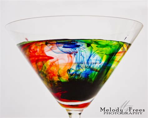 food coloring in water melody frees photography food coloring and water