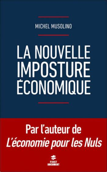libro nouvelles mythologies conomiques rock n roll is here to stay lisez