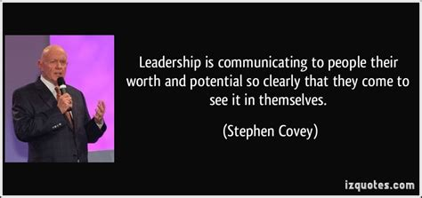 stephen covey quotes  leadership quotesgram