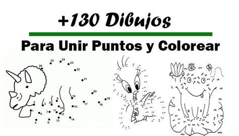 dibujos de navidad para colorear y unir puntos descargar 130 dibujos para unir puntos y colorear portal