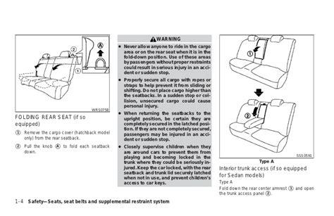 old car repair manuals 2009 nissan versa transmission control 2009 versa owner s manual