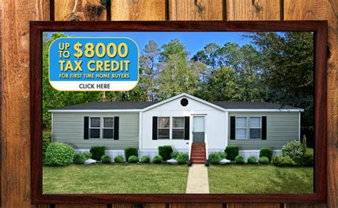 Commodore Homes Floor Plans by Bellcrest Double Wide Bank Repo Assumable Mobile Home For