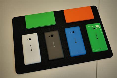 Review Microsoft Lumia 535 microsoft lumia 535 review trustedreviews