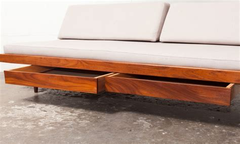 daybed designs pictures mid century modern daybed design modern daybeds mid century modern daybed with trundle