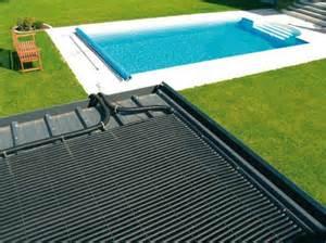 schwimmbad warmes wasser pool solarheizung f 252 r ein preiswert warmes schwimmbad