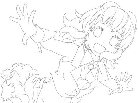 vocaloid coloring pages the gallery for gt vocaloid gumi coloring pages