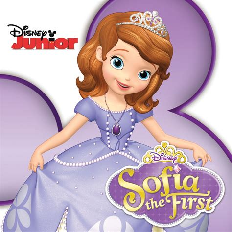 sofa the first northumberland mam sofia the first soundtrack review