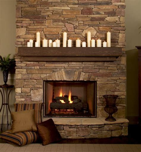 Fireplace Hearths by Fireplace Hearth Great Room Detail Of The Dogwood Ridge
