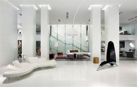 luxury furniture stores in new york alux