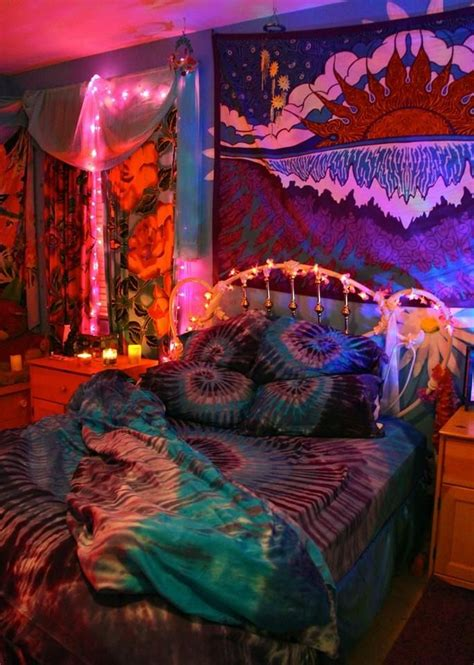 Stoner Bedroom Decor by Get Ready To Redecorate Your Bedroom With These Amazing