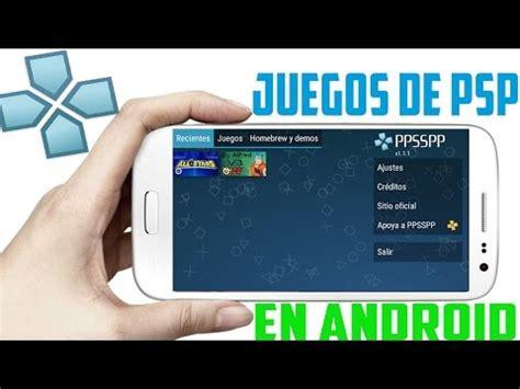 cara menggunakan kuota hppq d anony tun ppssppnaruto coolrom mobile phone portal