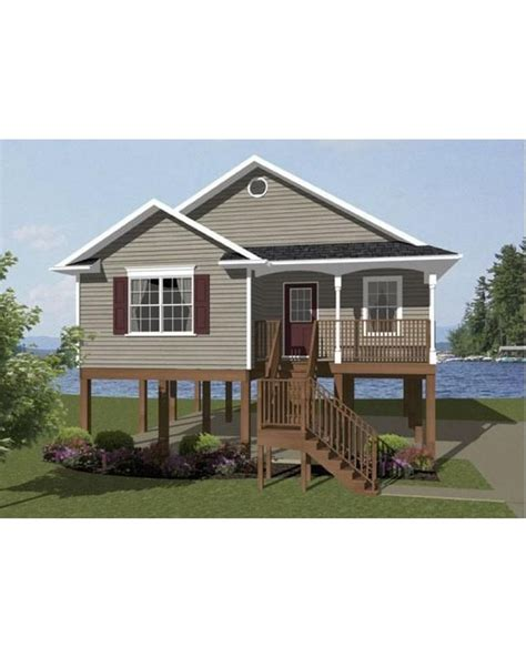 modular beach house plans 8 best modular homes on stilts images on pinterest beach