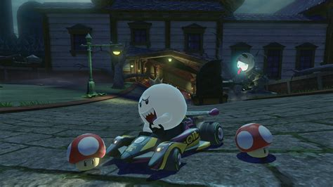 mario kart 8 deluxe mario kart 8 deluxe gives us the battle mode we should have had