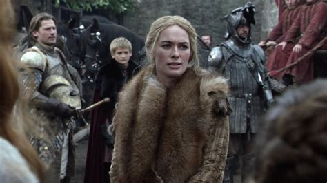 film queen of game lena headey game of thrones actress camera
