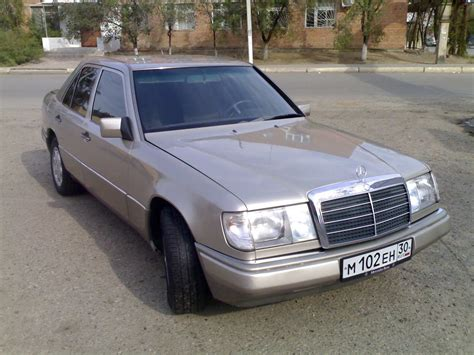 car engine manuals 1990 mercedes benz e class head up display 1990 mercedes benz e class pictures 2300cc gasoline fr or rr automatic for sale