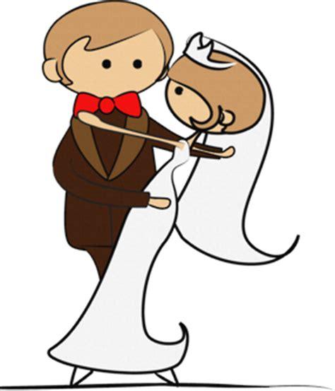 matrimonio clipart clipart la historia de una boda oh my bodas