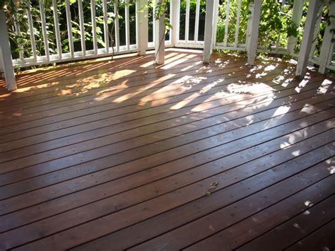 lake oswego deck resurfacing deck masters llc