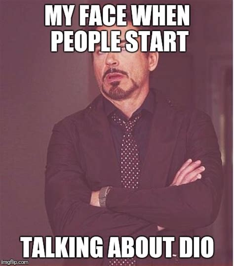 Talking Meme - face you make robert downey jr meme imgflip