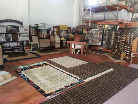 carpet store near me 100 carpet remnant rugs rug area rug on carpet lowes rugs w carpet stores