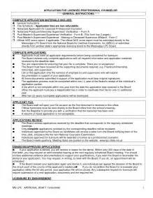 School Counselor Resume Exles by Resume Sle Human Services Counselor Resume Sle Guidance Counselor Resume College