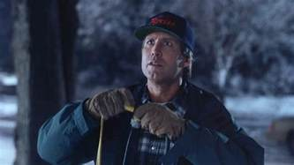 national loons christmas vacation quotes quotesgram