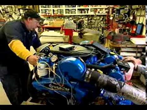 boat mechanic salary florida marine mechanics doovi