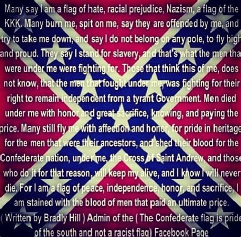 design meaning of the confederate flag 27 best images about confederate on pinterest gone with