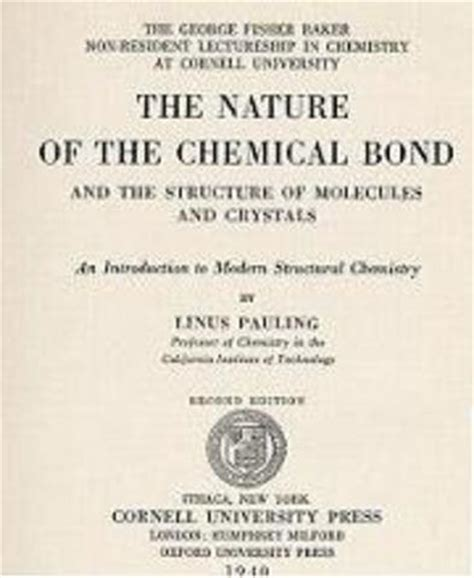 libro papilas y molculas revolucion de la quimica timeline timetoast timelines